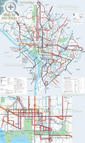 Metro Washington Dc Map by Maps Update 16001123 Tourist Map Of Washington Dc Printable