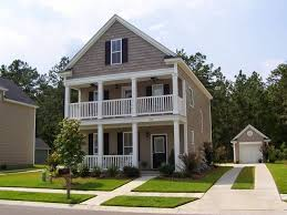 exterior paint ideas for homes home design ideas