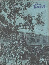 elmira free academy yearbooks explore 1969 elmira free academy yearbook elmira ny classmates