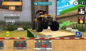 mini dash apk racing adventures v1 14 2 apk unlimited money mod version