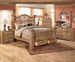 Bedroom Sets Natural Wood Furniture Wood Bedroom Sets Beautiful Natural Wood Bedroom