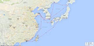 South Padre Island Map Hms Minotaur Armoured Cruiser British Warships Of World War 1