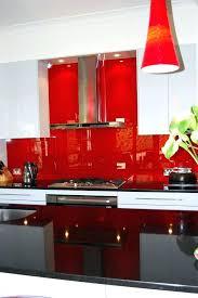 peindre porte cuisine meubles de cuisine en bois brut a peindre porte de cuisine en bois