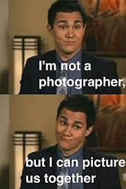 Photographer Meme - photographer meme