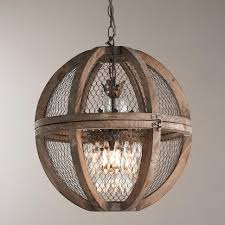 western style home decor chandeliers design magnificent chandeliers small rustic