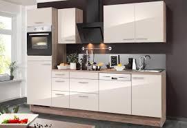 küche mit e geräten günstig küchenzeile mit e geräten günstig genial nauhuri 11138 haus