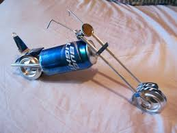 Bud Light Aluminum Bottle Best 25 Bud Light Can Ideas On Pinterest Bud Beer Beer Cake