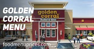 Buffet Prices At Golden Corral by The Golden Corral Is A Family Steak Buffet Restaurant It U0027s Not