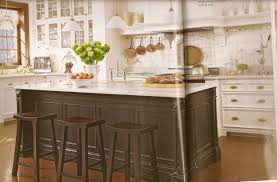 French Kitchen Island Marble Top Kitchen Room Best Pretty All Clad Stainless Steel In Kitchen