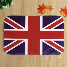 american flag rug creative rugs decoration