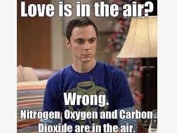 Anti Valentines Day Memes - anti valentines day 2018 memes