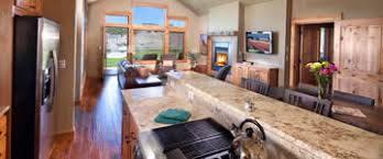 Cottages That Allow Dogs by Pet Friendly Lodging In Bend Oregon Brasada Ranch