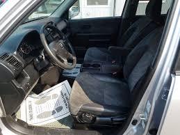 100 2004 honda cr v shop manual honda crv 2007 dashboard