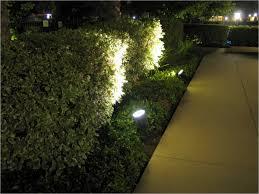 low voltage outdoor lighting kits low voltage outdoor lighting kits free low voltage landscape