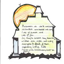Funny Halloween Poems For Kids Halloween Poems For Pictures To Pin On Pinterest Pinsdaddy