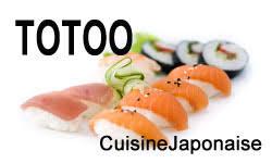 totoo cuisine japonaise livraison japonais 75014 com restaurant japonais commande en