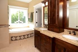 beautiful remodeling bathroom ideas with average