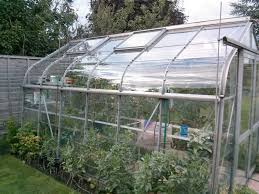 Clear Corrugated Plastic Roof Panel Greenhouse by Curved Perspex Garage Roof Google Search Board1 Pinterest