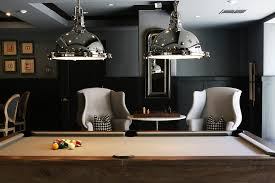 pool table moving company how to find reliable pool table movers city moving storage mn