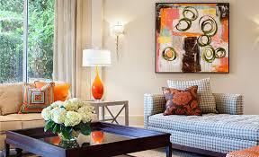 beautiful livingrooms beautiful living rooms