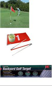 other golf training aids 14109 golf practice flag stick back yard