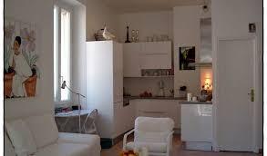ikea planner cuisine cuisine ikea studio great best ikea d kitchen planner tool with con