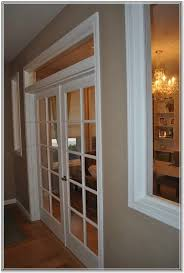 home depot glass doors interior delightful modest interior doors home depot wood