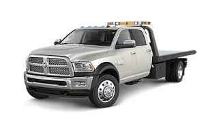 2010 dodge ram 1500 mpg 2010 dodge ram 1500 hemi mpg file from the