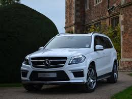 used mercedes gl class best 25 used mercedes ideas on mercedes