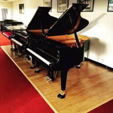 san mateo piano 52 photos 47 reviews musical instruments