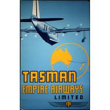 Airways Transit Kitchener - historica taylor empire airways page 13