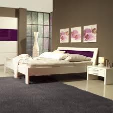 Schlafzimmer Schrank Lila Funvit Com Aus Alt Mach Neu Moebel Muenchen
