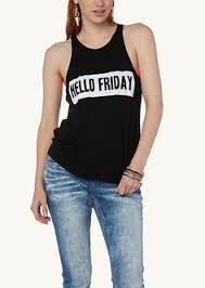 what time does rue21 open on black friday skinny denim track pants bottoms rue21 clothes pinterest