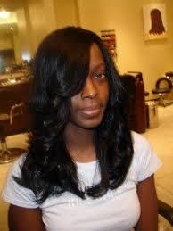 long black weave hairstyles long straight black weave hairstyles