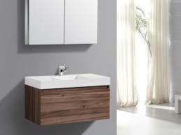 bathroom white bathroom cabinet 15 excellent modern bathroom