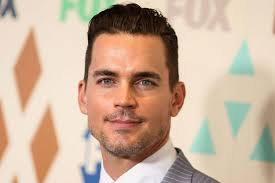 hair styles for oblong mens face shapes how to choose a hairstyle for your face shape man of many