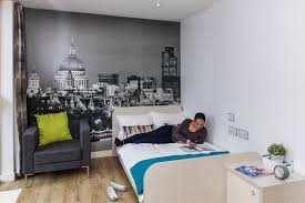 central london hoxton student accommodation from 254 urbanest