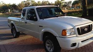 2001 ford ranger extended cab 4x4 2005 ford ranger edge extended cab view our current inventory at