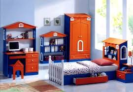 Where To Buy Childrens Bedroom Furniture White Childrens Bedroom Furniture Sets Bunk Beds Bed