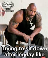 Leg Day Meme - 396 best faclorg memes images on pinterest legs day squat and