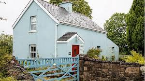 ireland u0027s cheapest homes irish mirror online