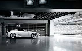lexus supercar instrumentation auto defined u2013 where we bring cars to light