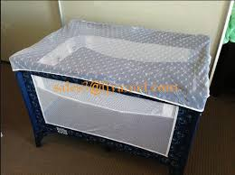 Baby Camping Bed Baby Playpen Mosquito Net Baby Canopy For Camping Cot Buy Baby