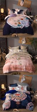 Best Bedding Sets Bedroom Duvets Fluffy Duvet Cover New 576 Best Bedding Sets