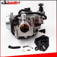 nice amazing for honda trx 350 es rancher carb carburetor 2000