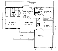 how to make blueprints for a house file house plans blueprints image gallery blueprint of a house