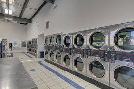 lynn lane store remodel complete liberty laundry