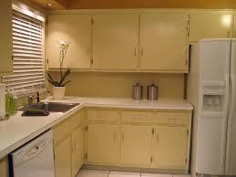 Glaze Kitchen Cabinets Cabinet Glaze Painted Kitchen Cabinet
