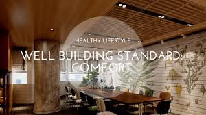 blog liquid interiors the well building standard working for comfort