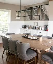 farmhouse com north fork bed and breakfast shinn estate vineyards u0026 farmhouse inn